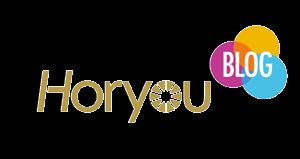 Logo_Bulles_Horyou1