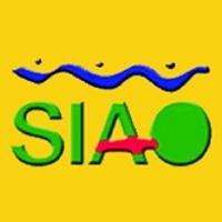 siao_logo_12083