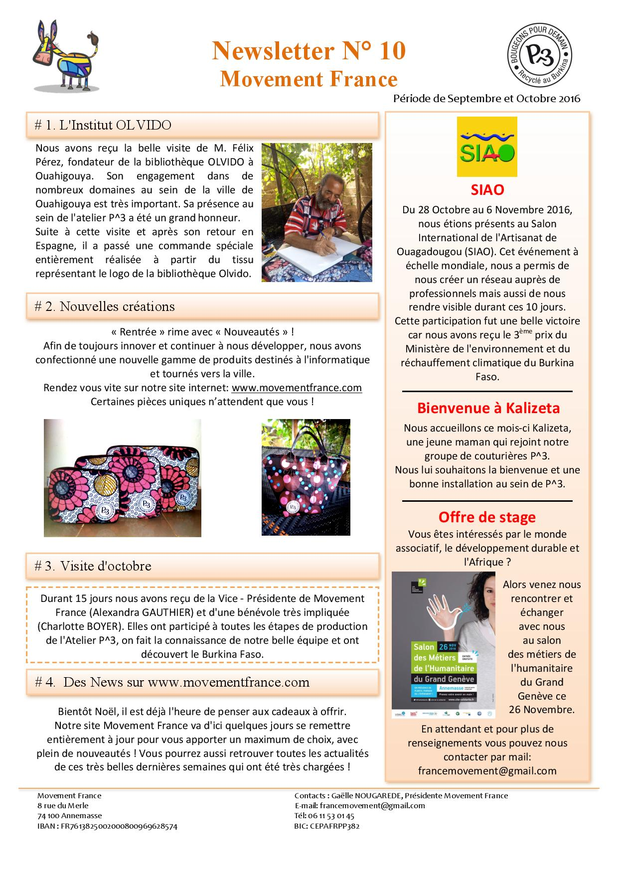 newsletter-n10-page-001
