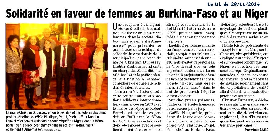 dl-29-11-solidarite-en-faveur-des-femmes-au-burkina