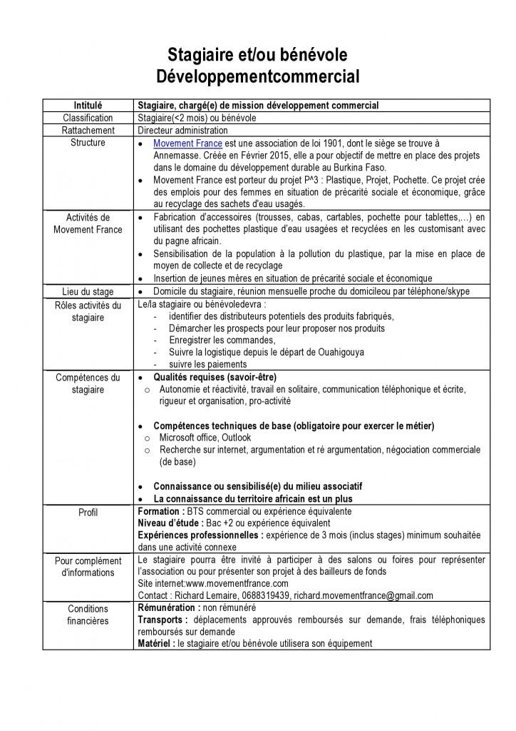 offre-de-stage-n2-page0001