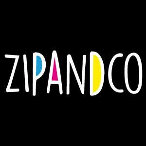 Zipandco