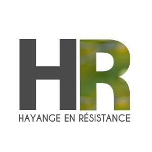 Hayange en résistance