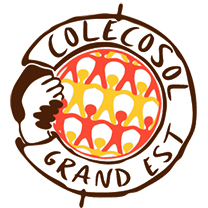 Le COLECOSOL
