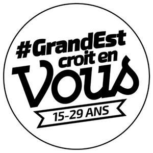Concours Grand Est Jeunes Talents