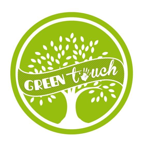 Marché de Noël Green'Touch
